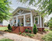 14624 Holly Springs  Drive, Huntersville image