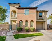 2232 N 78th Glen, Phoenix image