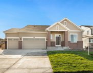 1848 Wingfeather Lane, Castle Rock image