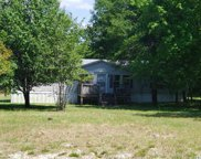 3242 Lake Pond Rd., Loris image