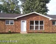 13215 Forge Cir, Louisville image