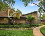 5350 S Dentwood Drive, Dallas image