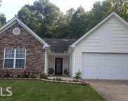 1642 White Oak Dr, Winder image