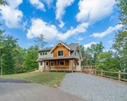1213 Nature Valley Trail, Murphy image