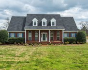 2328 Couch Ln, Columbia image