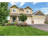 24488 Superior Drive, Rogers image