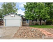 530 Redwood Cir, Berthoud image