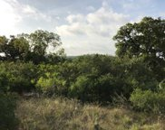 Lot 09 Live Oak Canyon, Dripping Springs image
