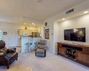655 W Vistoso Highlands Unit #205, Oro Valley image