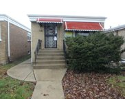 9648 South Wentworth Avenue, Chicago image