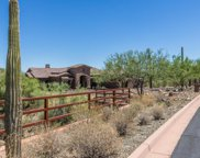 16007 N Ringtail Trail, Fountain Hills image