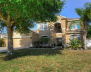 838 Santee Terre Lane, Winter Garden image