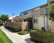 5118   W 1st Street   C, Santa Ana image
