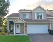 5115 207th Street N, Forest Lake image