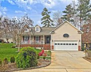 913  White Admiral Lane, Rock Hill image
