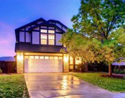 10218 Hexton Court, Lone Tree image