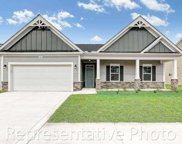 401 Rowells Ct., Conway image