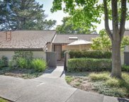 46 Fairways Drive, Napa image