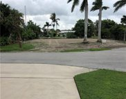 1689 Bonita Ct, Naples image