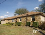 3251 Fairlawn  Drive, Columbus image