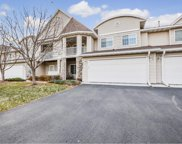 5618 100th Lane N, Brooklyn Park image