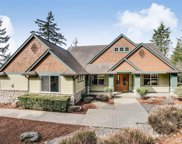 18251 240 Ave SE, Maple Valley image