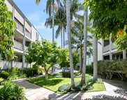 848   N Kings Road   104 Unit 104, West Hollywood image