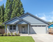 169 NE 10th  AVE, Canby image