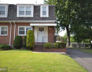 5610 SEWARD AVENUE, Baltimore image