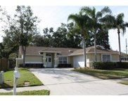 1514 Virginia Avenue, Palm Harbor image