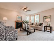9177 Merrimac Lane N, Maple Grove image