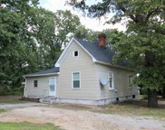 502 Pine Knoll Drive, Greenville image
