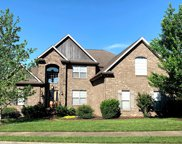 5005 Perth Ct, Spring Hill image