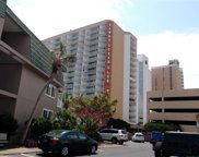 9550 Shore Drive Unit 639/640, Myrtle Beach image