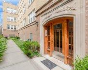 5060 N Claremont Avenue Unit #GE, Chicago image