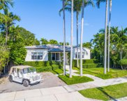 115 4th Dilido Ter, Miami Beach image