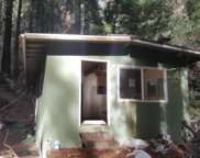 800 Bear Canyon Rd, Los Gatos image