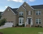 4000 SE Castlemaine Court, Cary image
