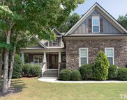 625 Opposition Way, Wake Forest image