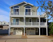 210 52nd Street, Sea Isle City image