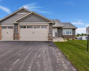 31828 Mcguire Trail, Lindstrom image