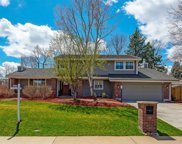 10386 East Ida Avenue, Greenwood Village image