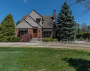 19360 MAXWELL, Northville Twp image
