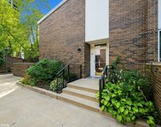 72 West Schiller Street Unit 72, Chicago image