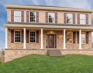 651 Guenevere Dr, McCandless image