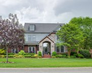 298 Gillette Dr, Franklin image