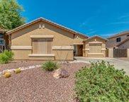 10108 E Lomita Avenue, Mesa image