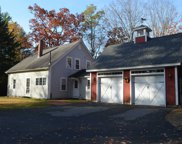 7 Timberline Drive, Concord image