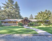 531 Sunset Drive, Angwin image