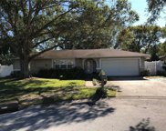 11782 David Court, Largo image
